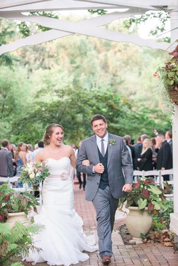 111-0500-jse-wedding-baltimore-4769
