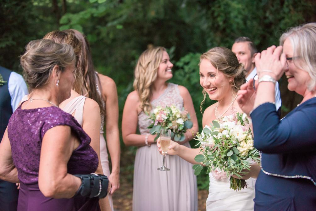 112-0519-jse-wedding-baltimore-4813