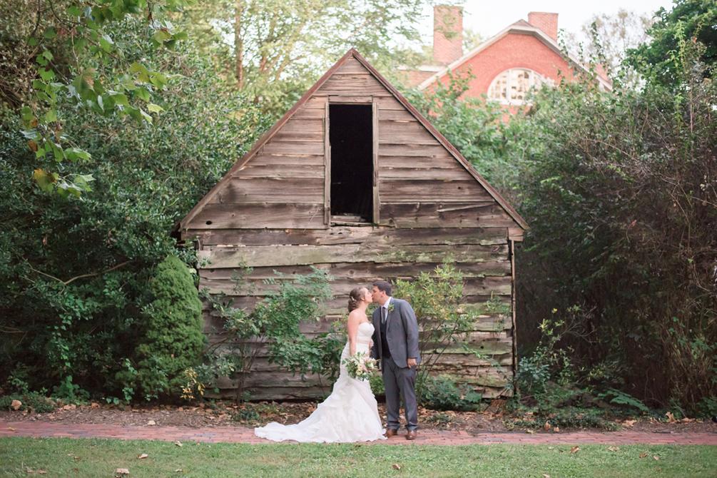 114-0532-jse-wedding-baltimore-4847