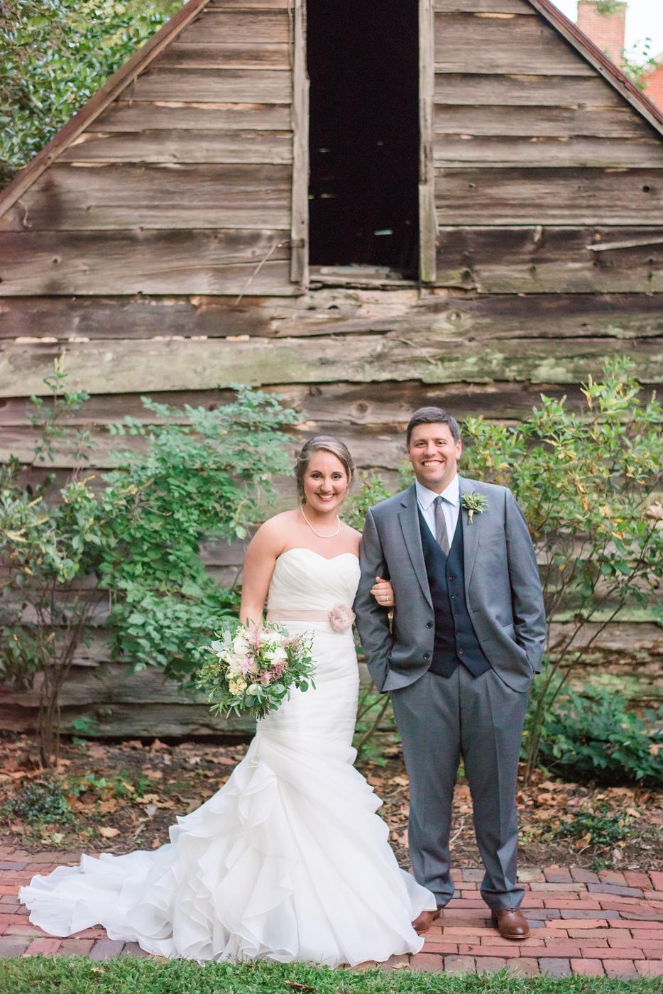115-0533-jse-wedding-baltimore-4851