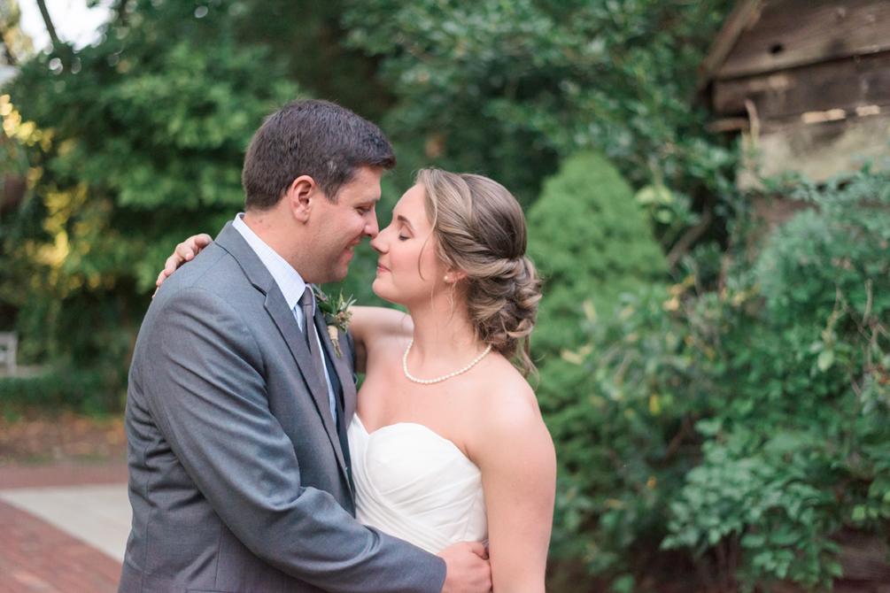 116-0542-jse-wedding-baltimore-4880