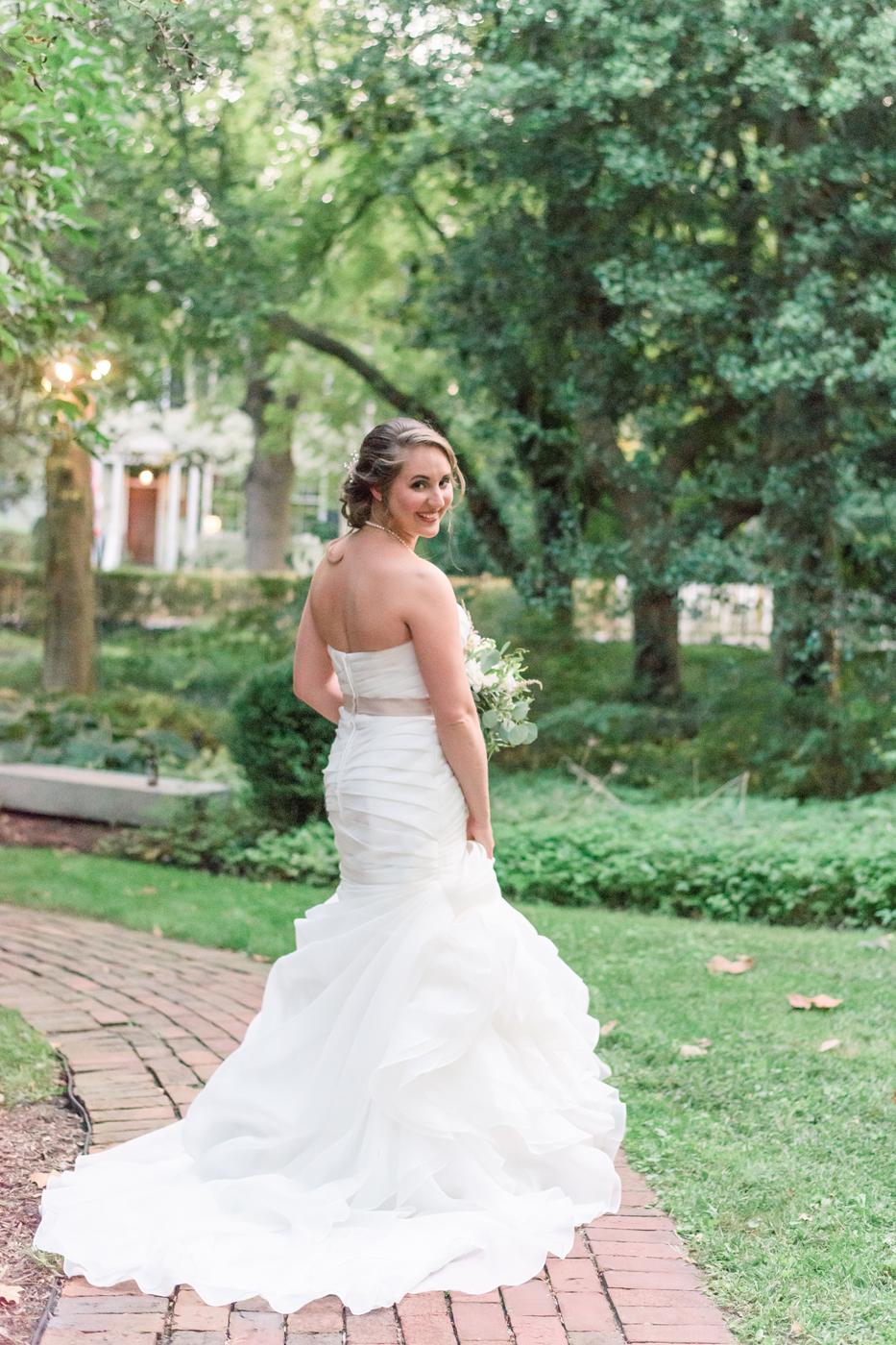 117-0546-jse-wedding-baltimore-4888