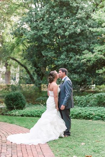 118-0549-jse-wedding-baltimore-4894