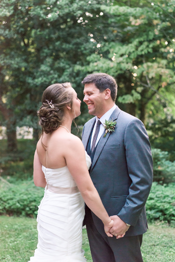 119-0551-jse-wedding-baltimore-4899