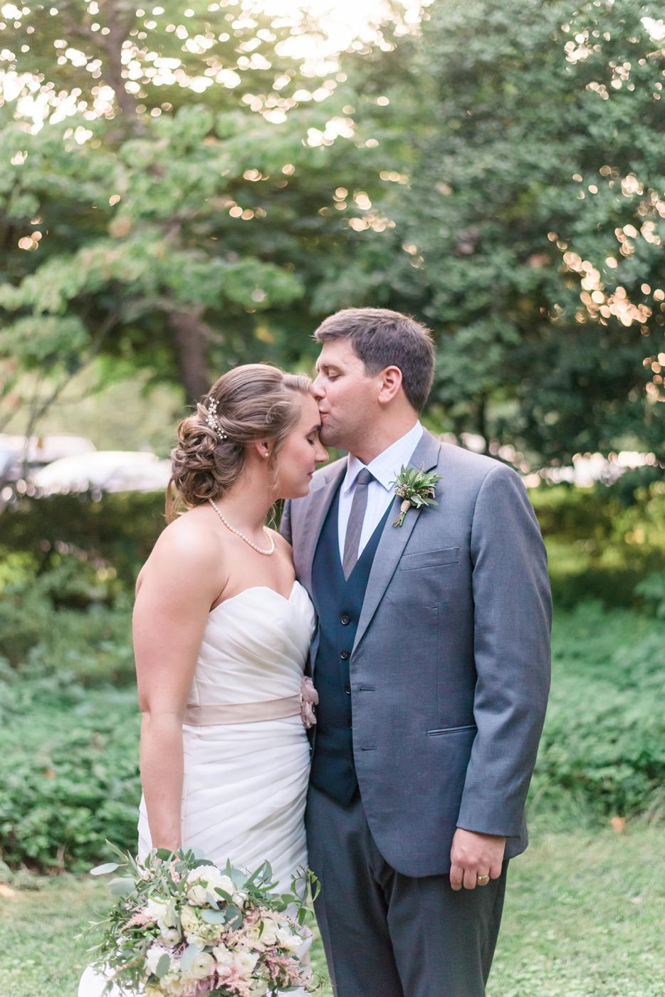 120-0556-jse-wedding-baltimore-4910