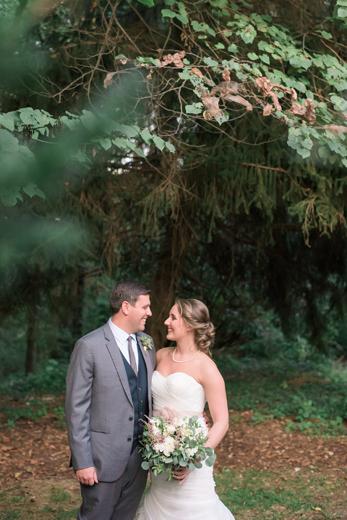 122-0563-jse-wedding-baltimore-4921