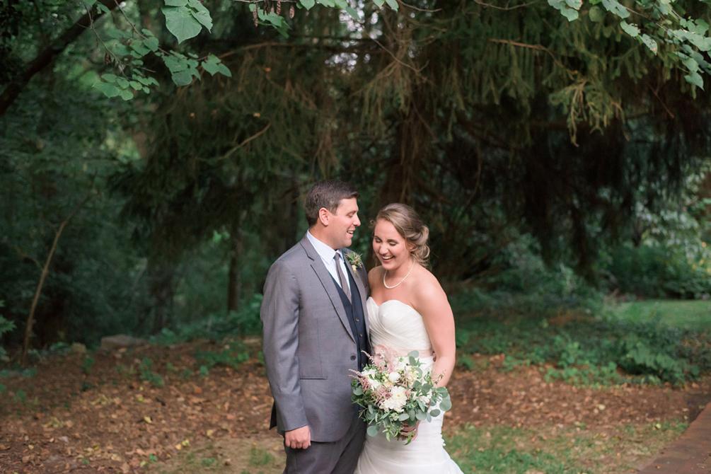 123-0566-jse-wedding-baltimore-4931