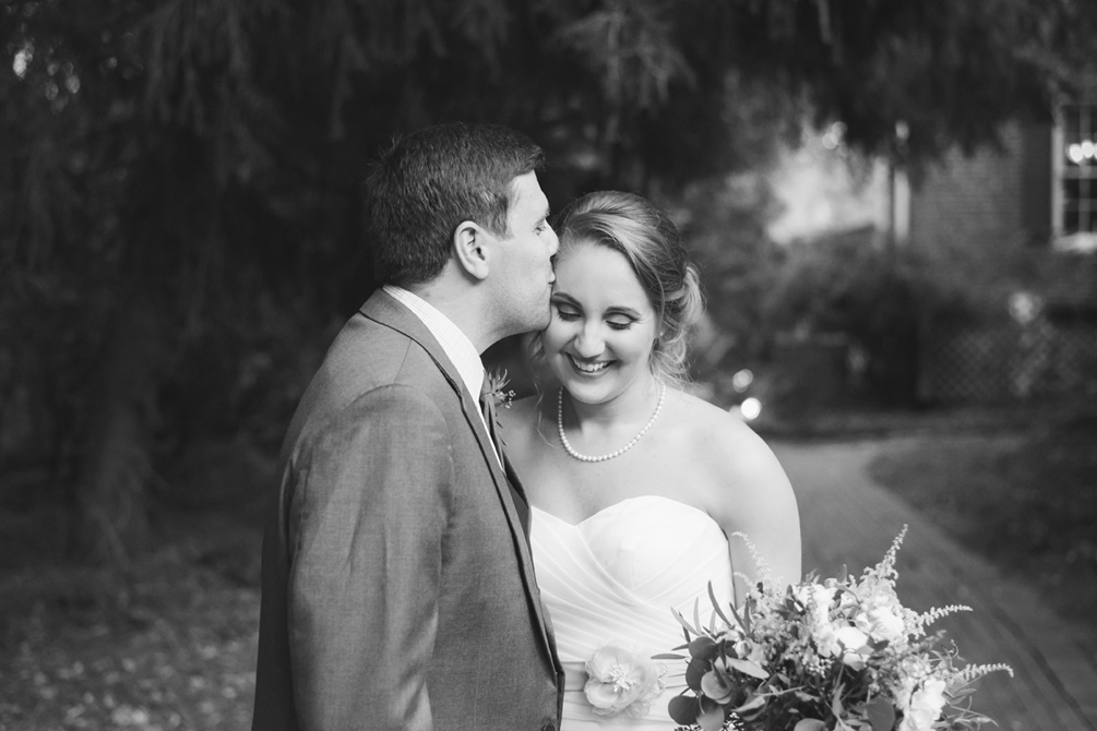 124-0571-jse-wedding-baltimore-4943b
