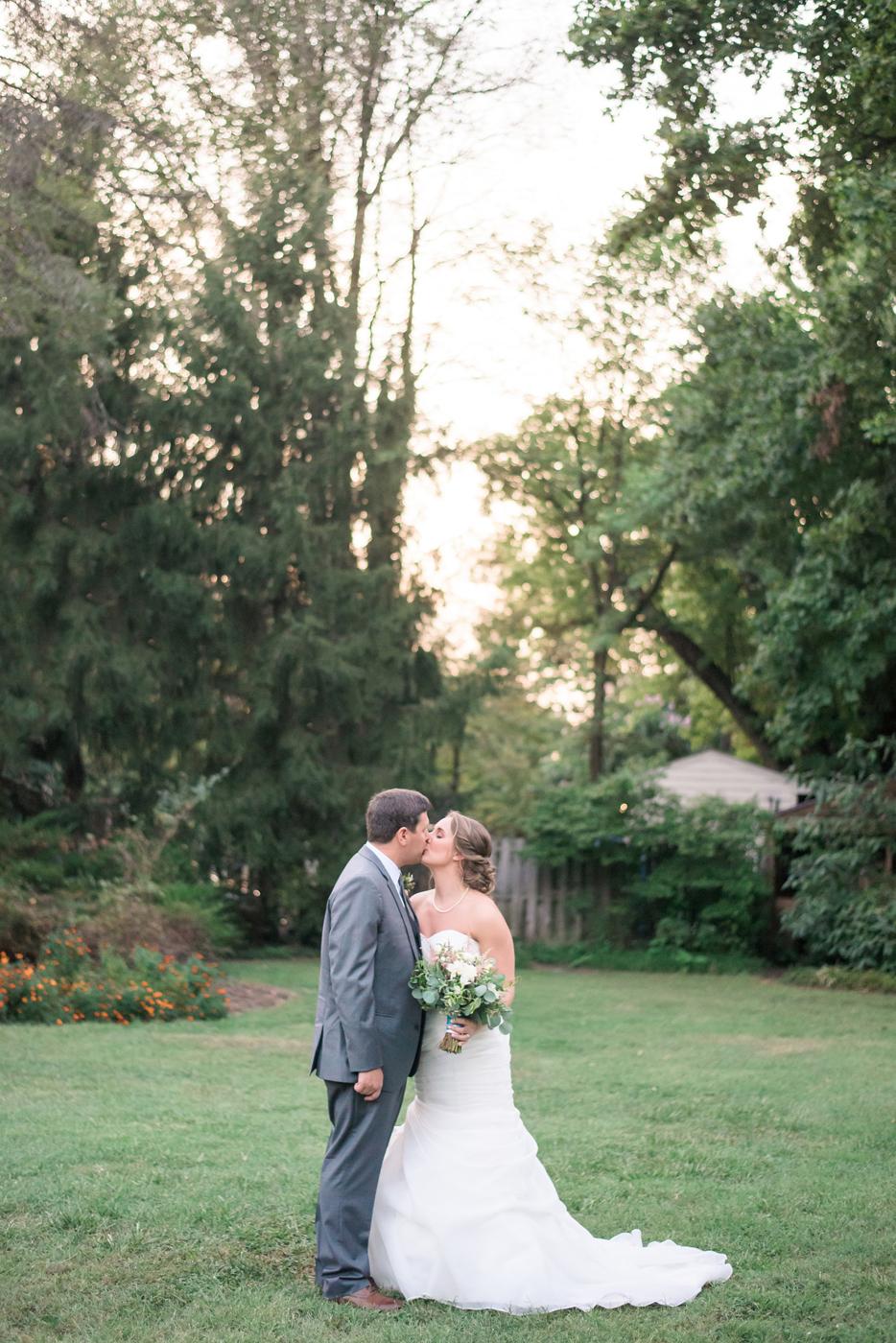 125-0583-jse-wedding-baltimore-4976