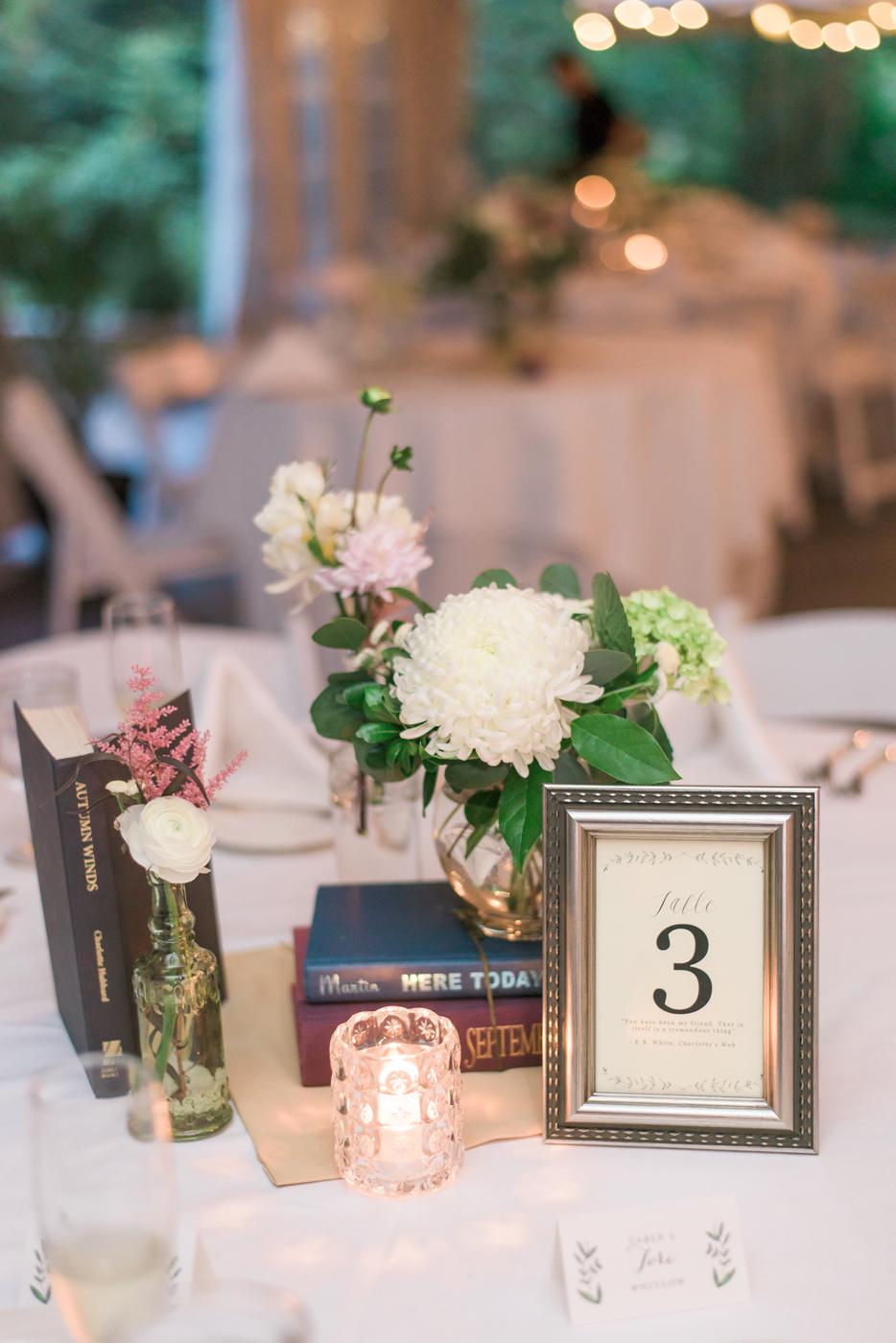 126-0591-jse-wedding-baltimore-4996