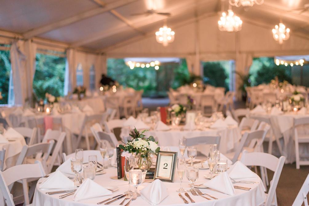 127-0594-jse-wedding-baltimore-5001