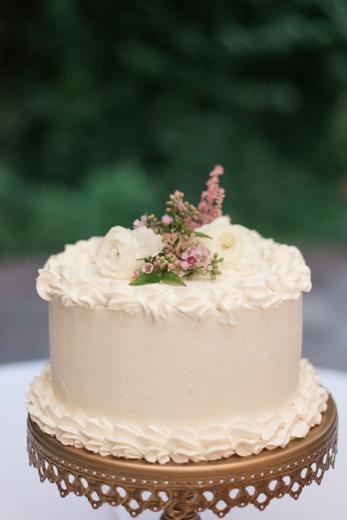 128-0587-jse-wedding-baltimore-4984