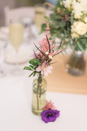 129-0588-jse-wedding-baltimore-4989
