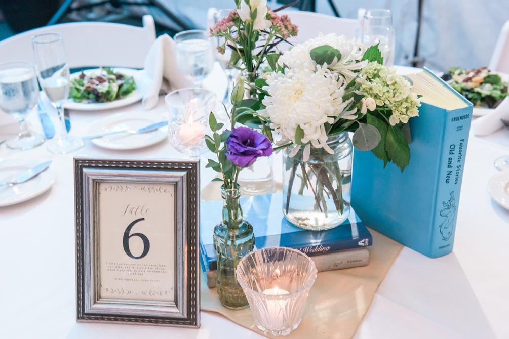130-0612-jse-wedding-baltimore-5068