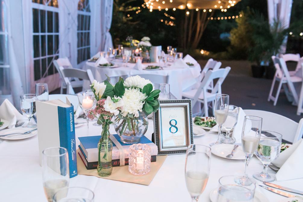 131-0617-jse-wedding-baltimore-5084