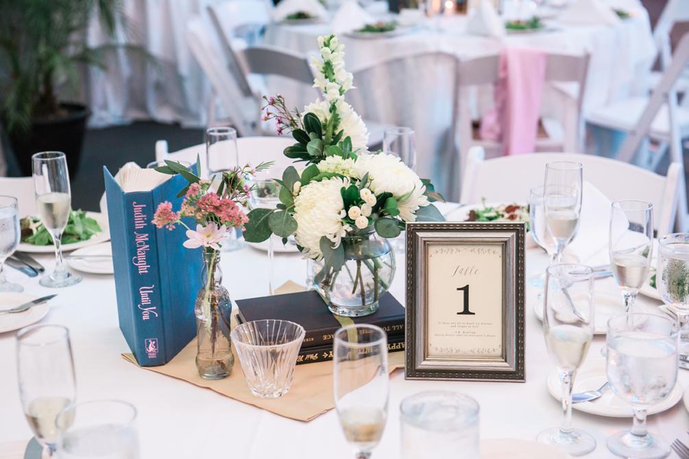 132-0620-jse-wedding-baltimore-5092