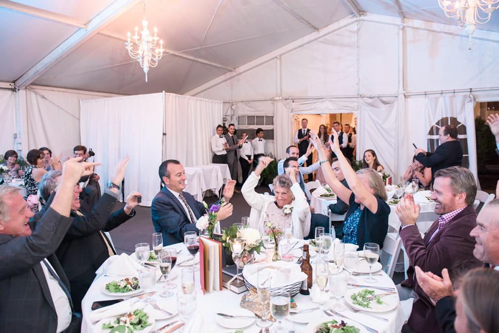 134-0638-jse-wedding-baltimore-5148