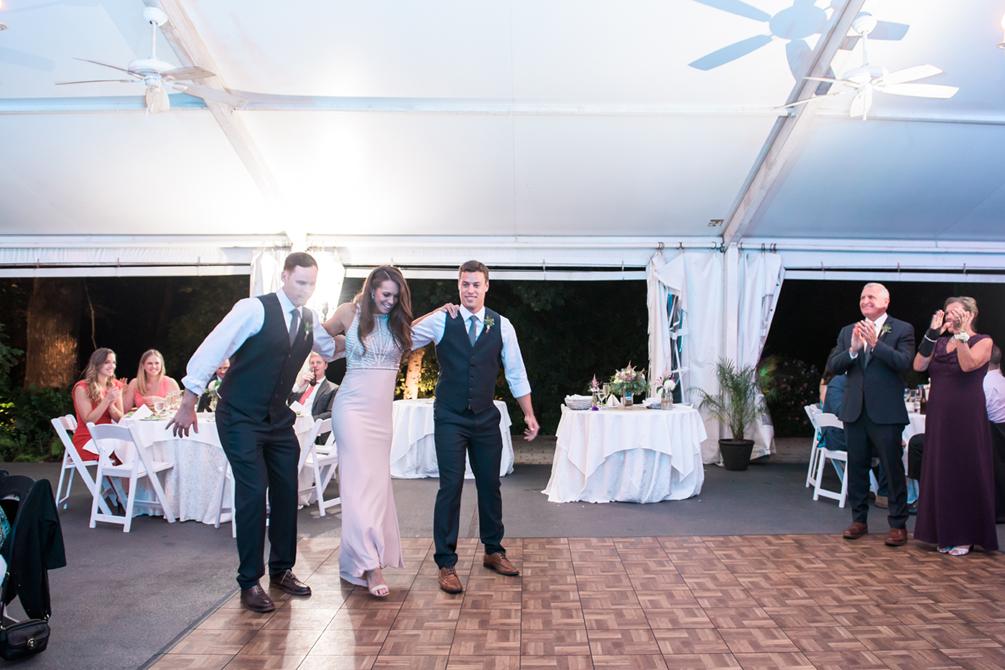135-0641-jse-wedding-baltimore-5155