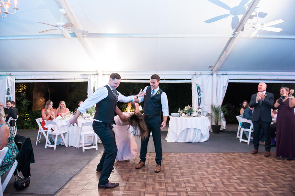 136-0644-jse-wedding-baltimore-5160