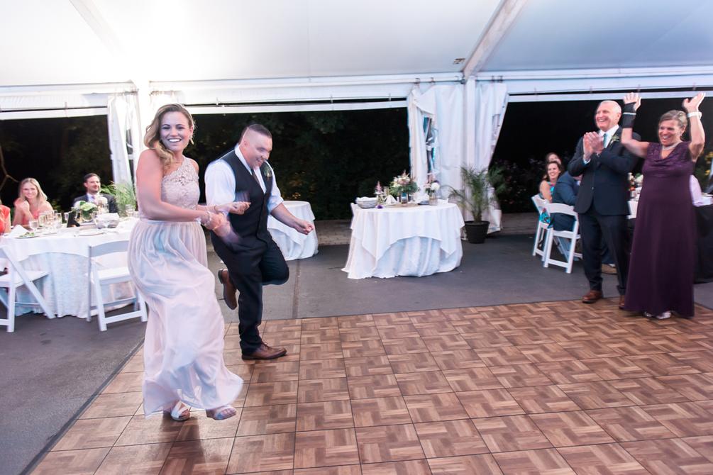 137-0656-jse-wedding-baltimore-5188