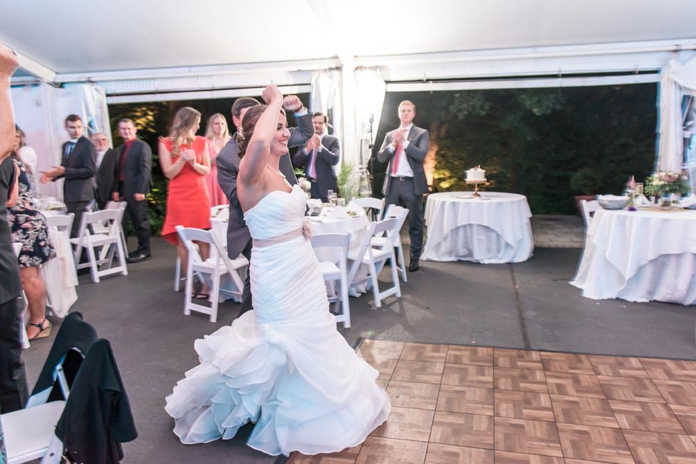 138-0668-jse-wedding-baltimore-5219