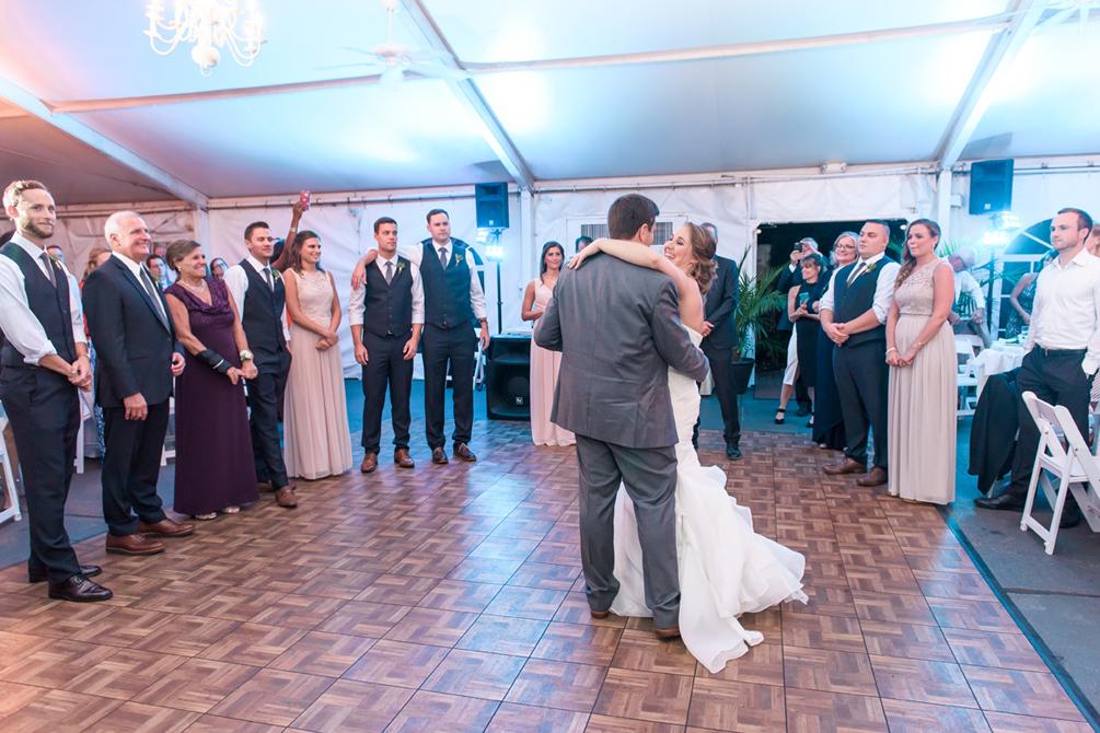 139-0675-jse-wedding-baltimore-5236