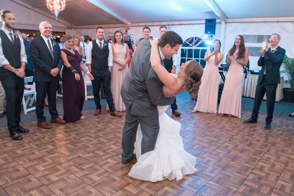 140-0682-jse-wedding-baltimore-5276