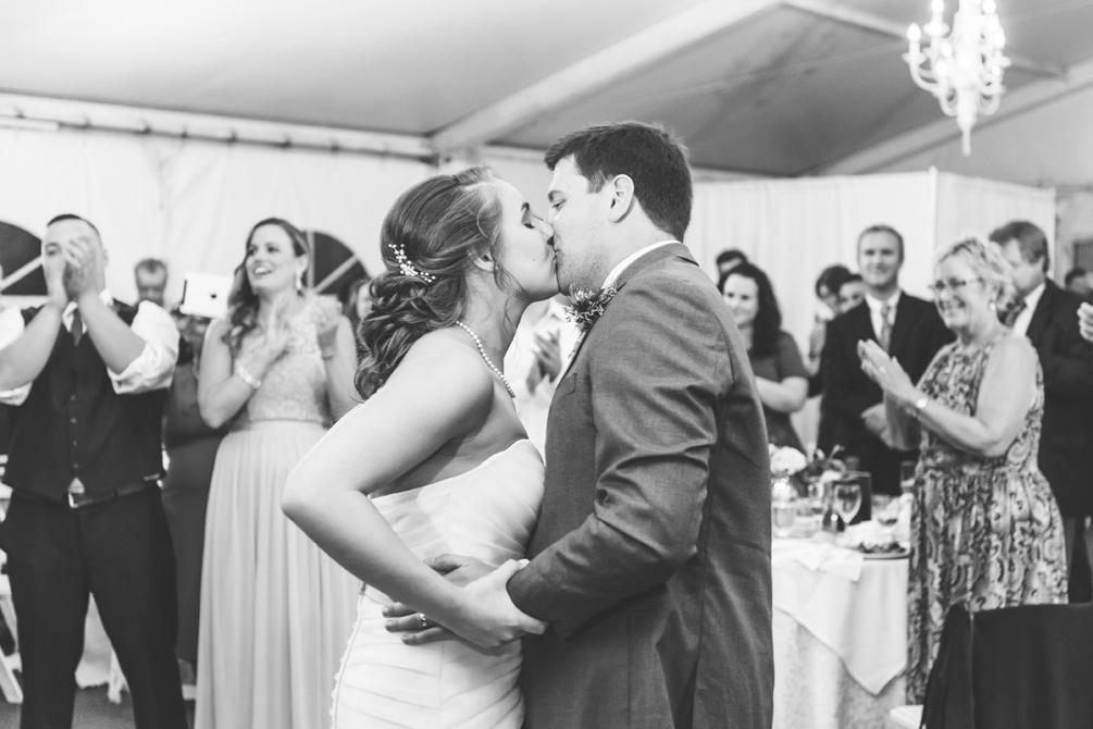 141-0690-jse-wedding-baltimore-5284b