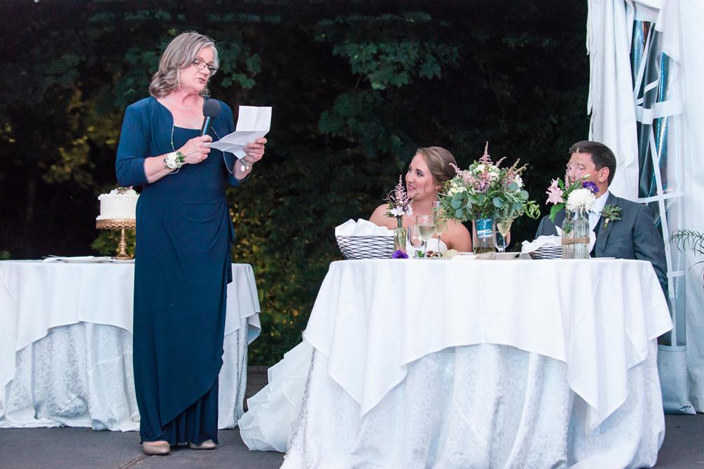 142-0694-jse-wedding-baltimore-5300