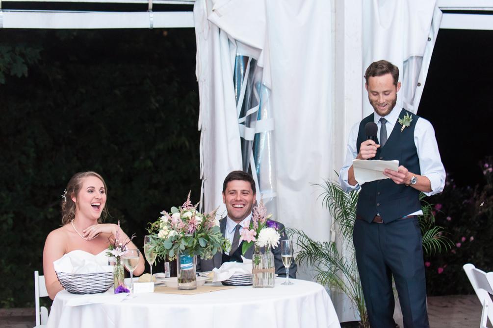143-0708-jse-wedding-baltimore-5351