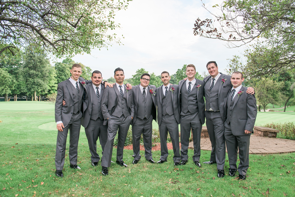147-0662-lma-wedding-1323