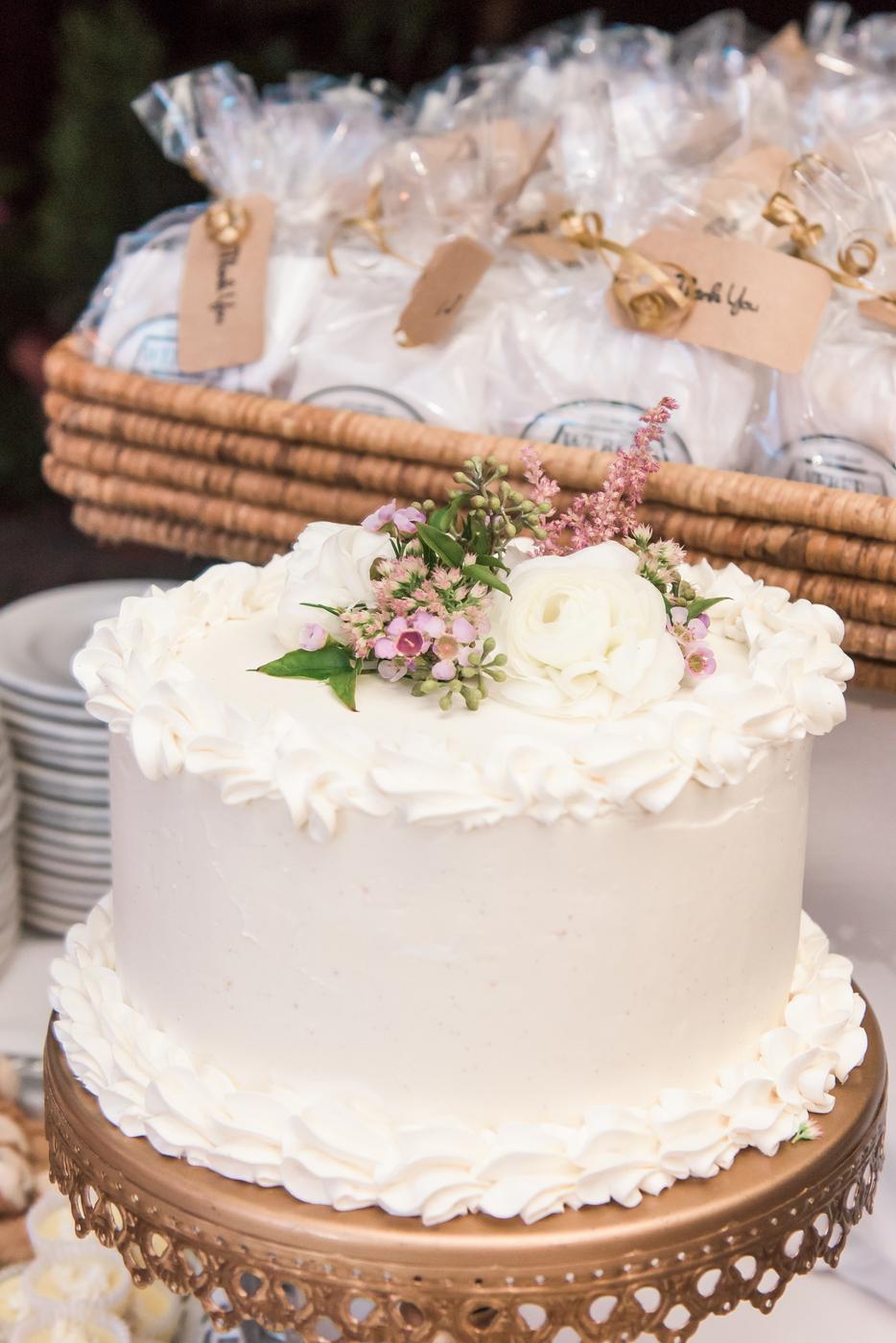 149-0775-jse-wedding-baltimore-5547