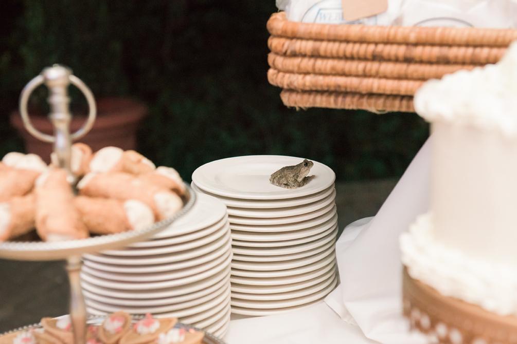 150-0778-jse-wedding-baltimore-5561