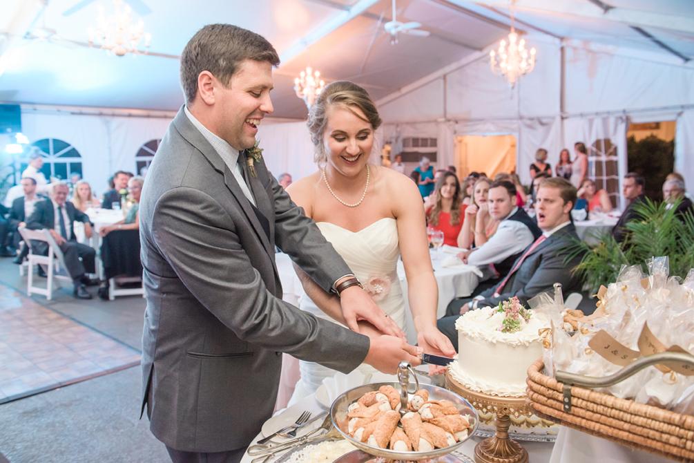 151-0792-jse-wedding-baltimore-5595