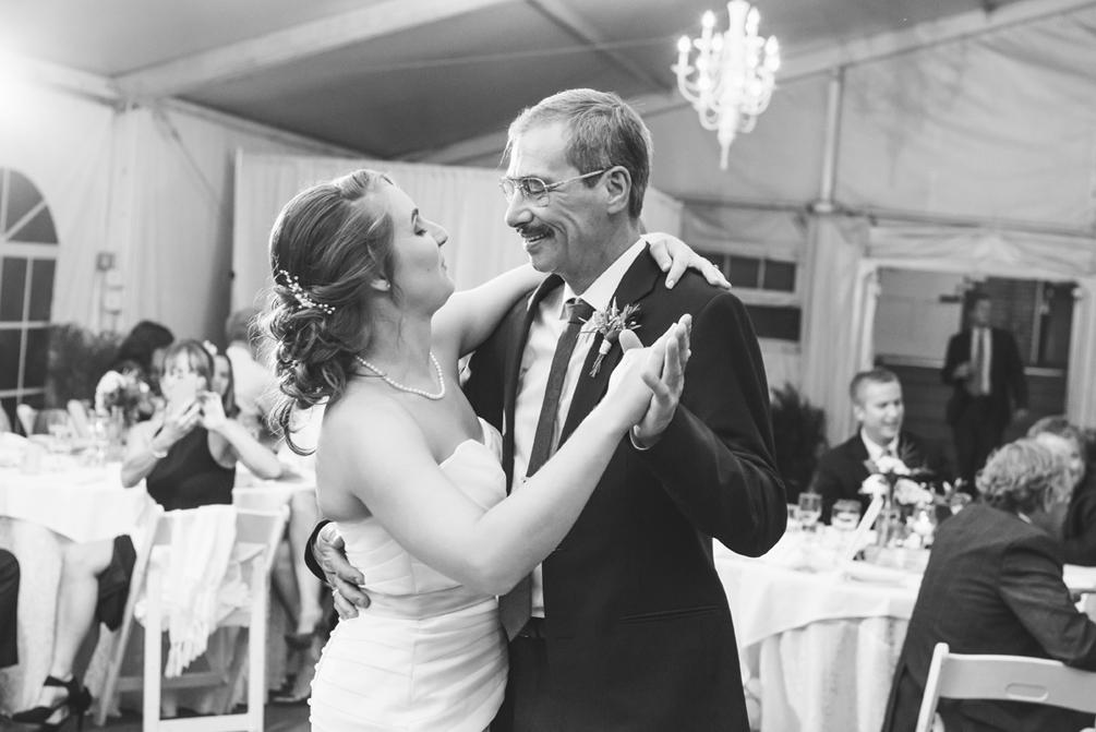 152-0806-jse-wedding-baltimore-5630b