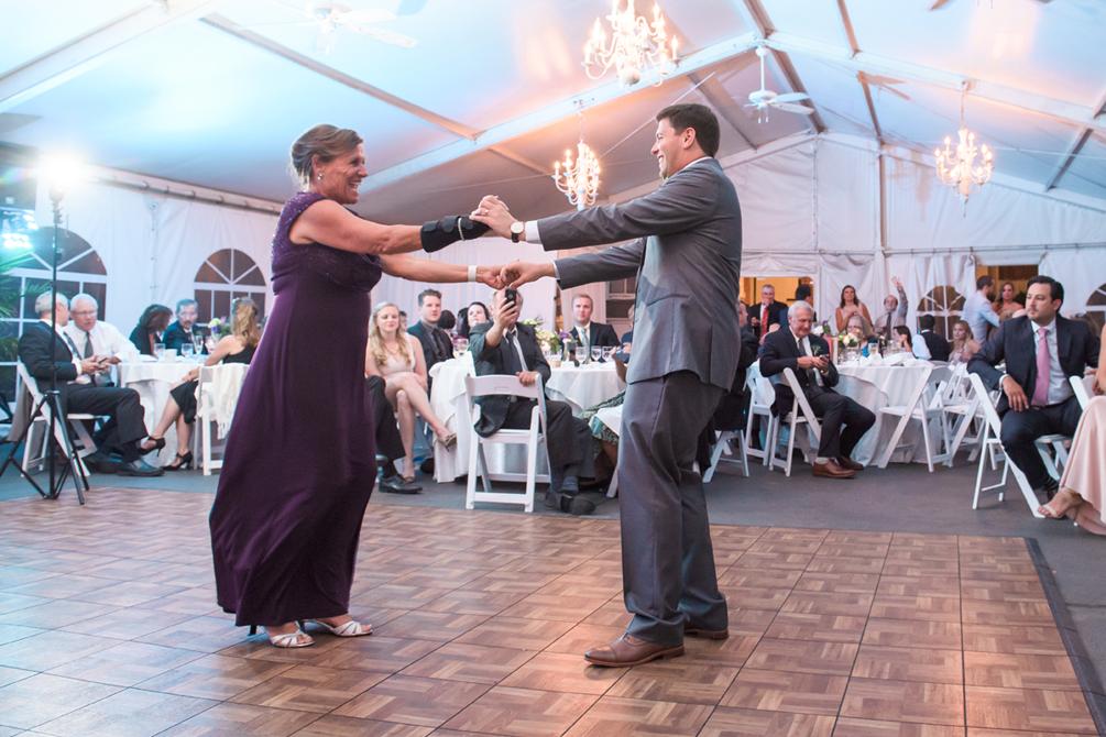 153-0823-jse-wedding-baltimore-5691
