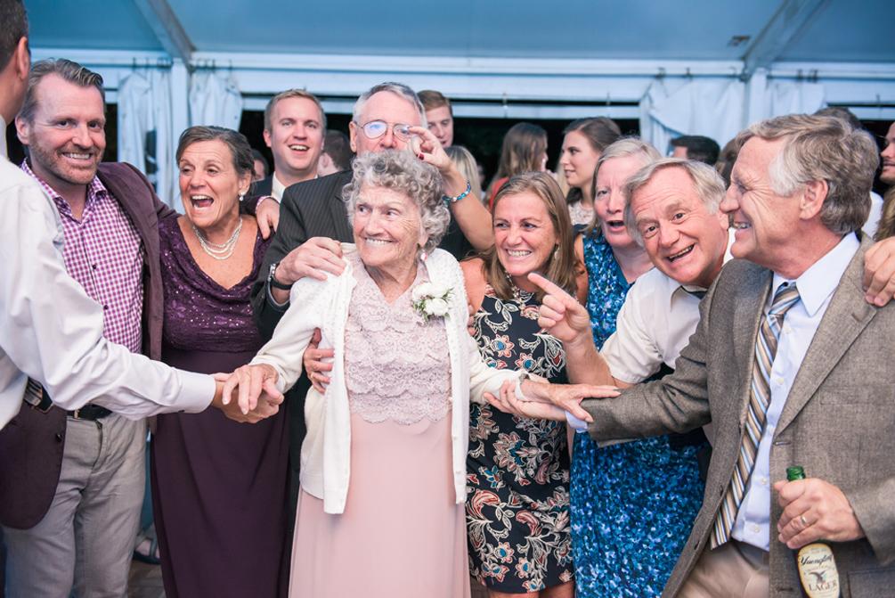156-0934-jse-wedding-baltimore-6022