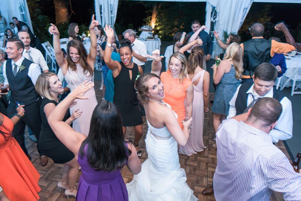 157-0990-jse-wedding-baltimore-6194