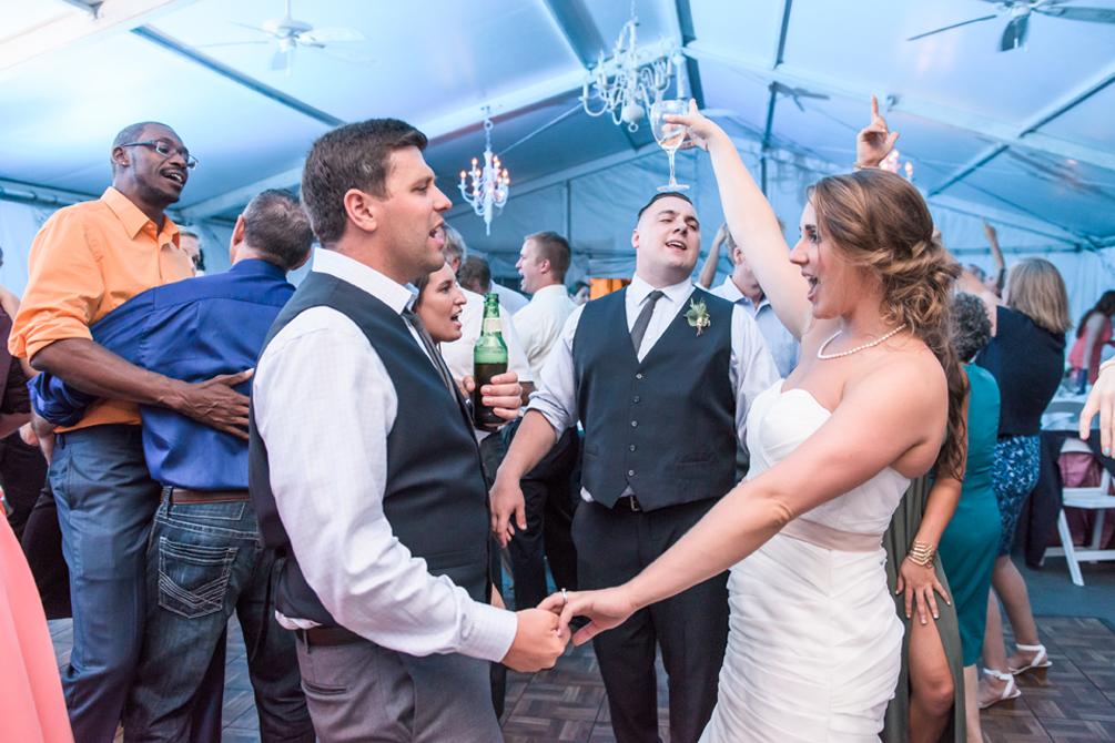 158-1022-jse-wedding-baltimore-6309