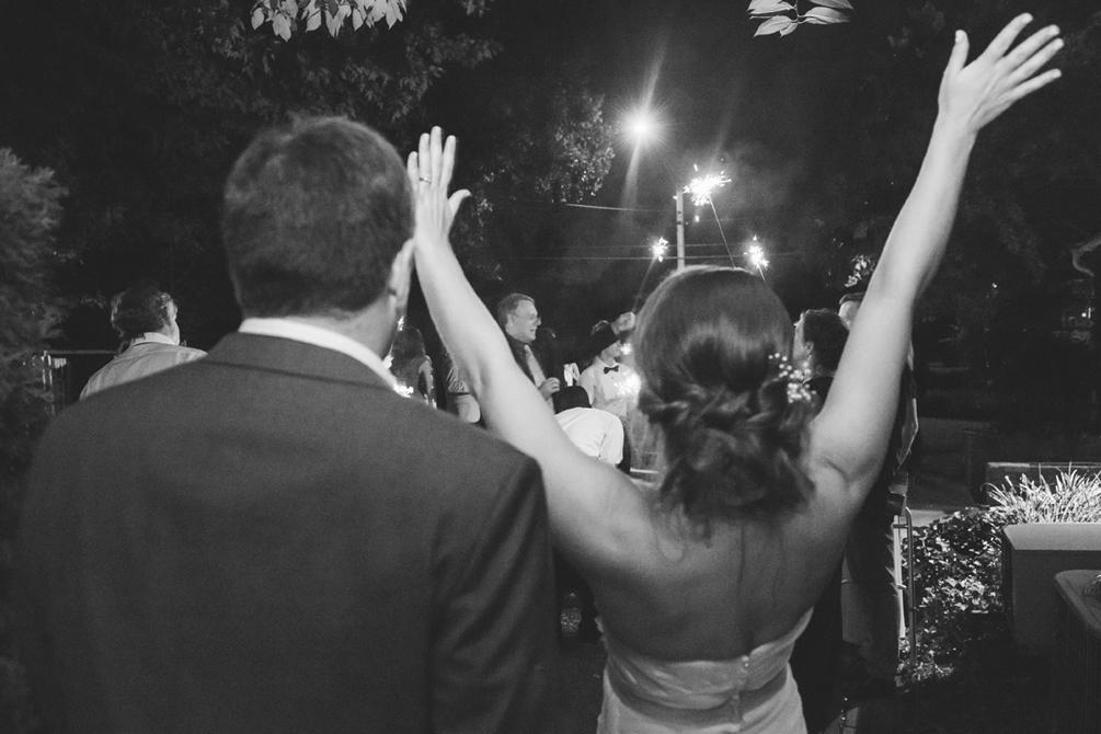 159-1071-jse-wedding-baltimore-6433