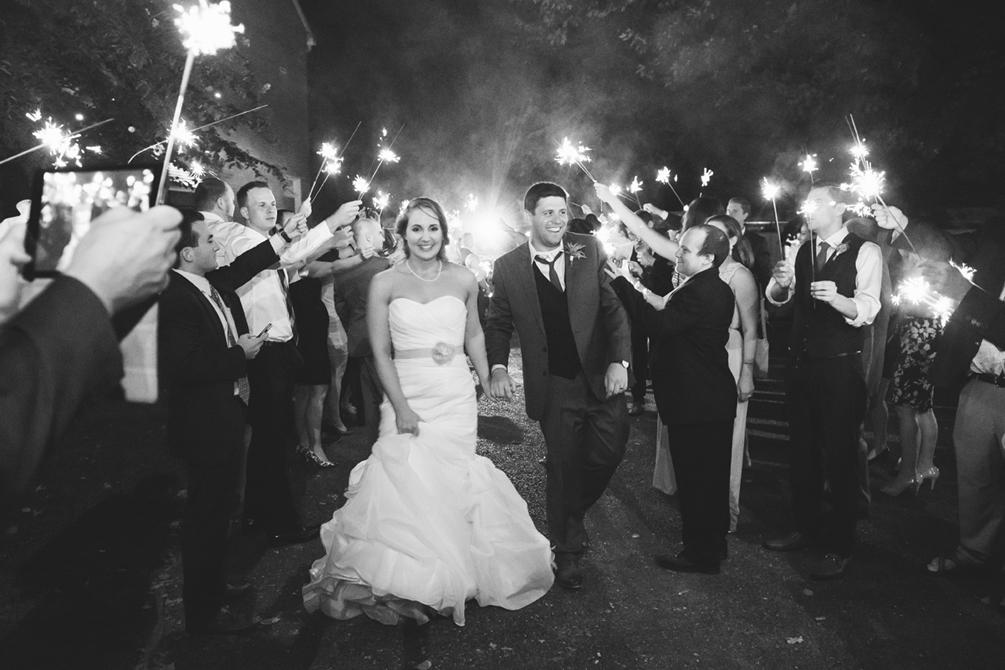 161-1085-jse-wedding-baltimore-6467b