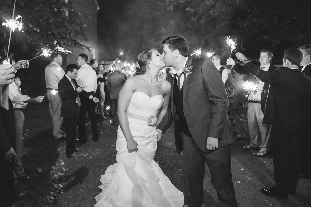 162-1087-jse-wedding-baltimore-6471b