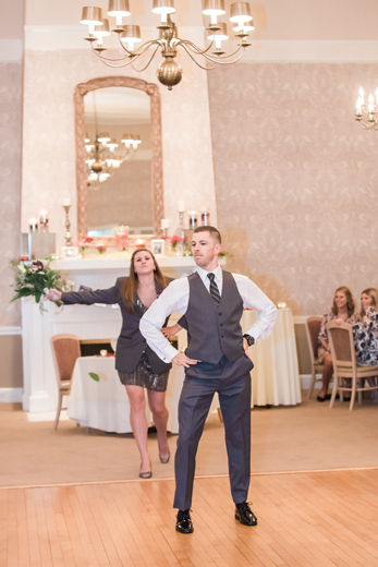 181-0825-lma_wedding_8236