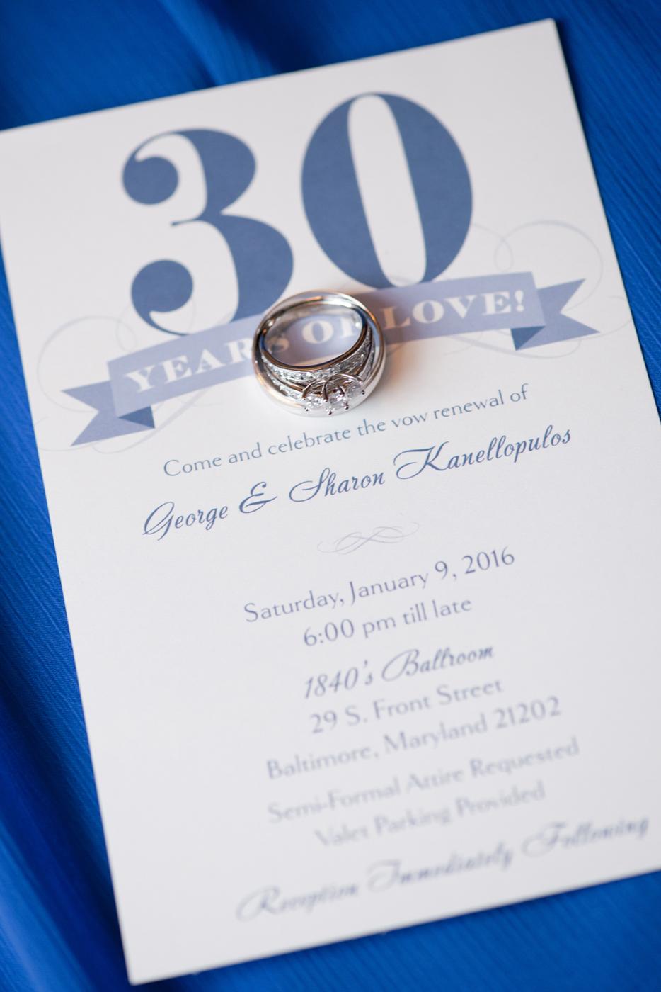 001-sgk_wedding-30th-1441