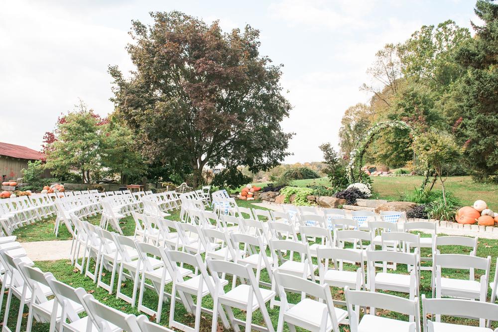 Kristen Matts German Themed Spring Hill Manor Wedding Md