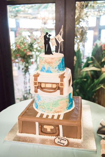 007-123-rj-gramercy-wedding-0385