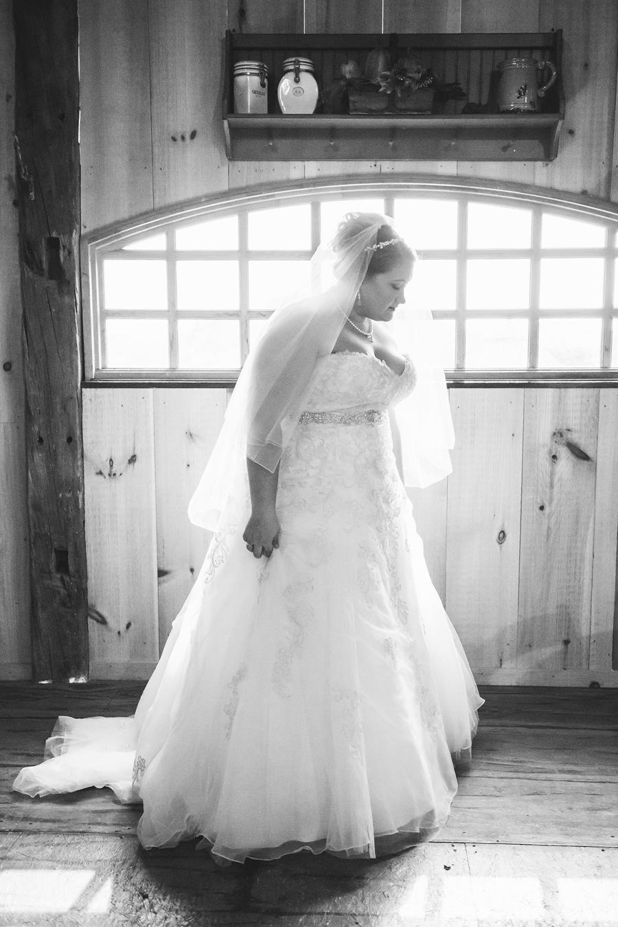 008-0043-kmb_wedding-0521b