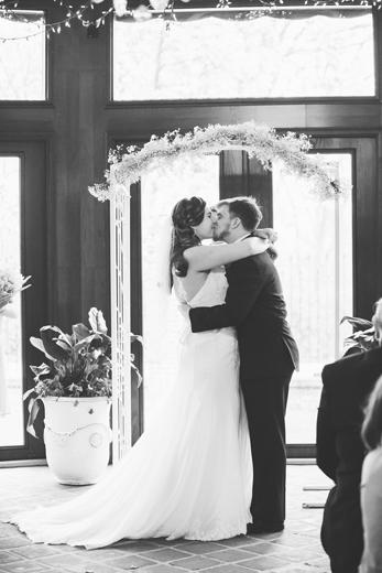 008-263-rj-gramercy-wedding-0698b