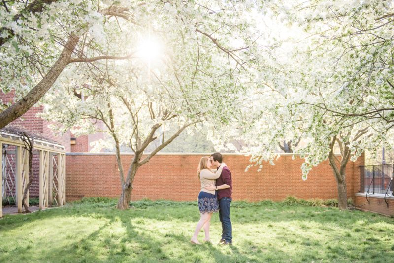 2016 Engagement Session Favorites! | DC MD PA Wedding Photographer