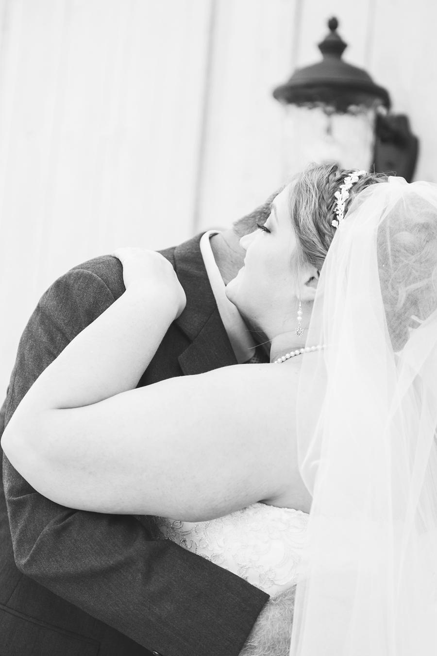 010-0053-kmb_wedding-0546b